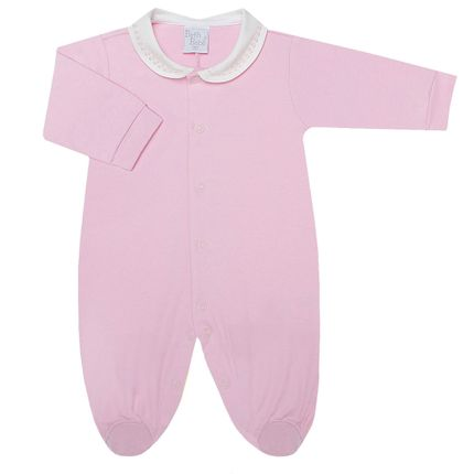 BB5004-RS_A-moda-bebe-menina-macacao-longo-golinha-suedine-rosa-beth-bebe-no-bebefacil-loja-de-roupas-enxoval-e-acessorios-para-bebes
