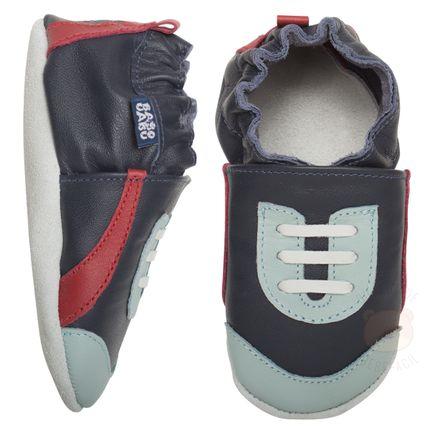 BABO41_A-tenis-runner-bebe-menino-marinho-Babo-Uabu-no-Bebefacil-loja-de-roupas-e-enxoval-para-bebes
