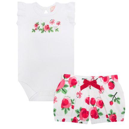 TMX0037-BR_A-moda-bebe-menina-conjunto-body-regata-shorts-red-roses-tmx-no-bebefacil-loja-de-roupas-enxoval-e-acessorios-para-bebes
