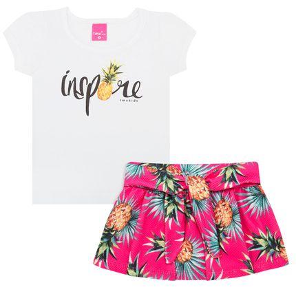 TMX1153-BR_A-moda-bebe-menina-conjunto-blusinha-saia-shorts-inspire-pink-tmx-no-bebefacil-loja-de-roupas-enxoval-e-acessorios-para-bebes