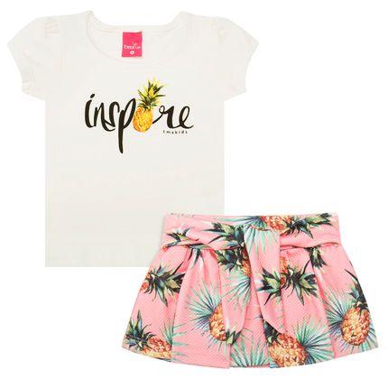 TMX1153-MF_A-moda-bebe-menina-conjunto-blusinha-saia-shorts-inspire-rosa-tmx-no-bebefacil-loja-de-roupas-enxoval-e-acessorios-para-bebes