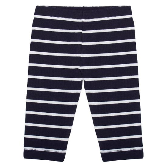 TMX1164-MR-moda-menina-legging-stripes-marinho-tmx-no-bebefacil-loja-de-roupas-enxoval-e-acessorios-para-bebes
