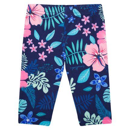 TMX1164-FL-moda-menina-legging-cotton-floral-tmx-no-bebefacil-loja-de-roupas-enxoval-e-acessorios-para-bebesTMX1164-FL-moda-menina-legging-cotton-floral-tmx-no-bebefacil-loja-de-roupas-enxoval-e-acessorios-para-bebes