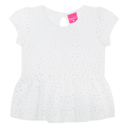 TMX1162-BR_A-moda-menina-bata-malha-laise-branca-tmx-no-bebefacil-loja-de-roupas-enxoval-e-acessorios-para-bebes