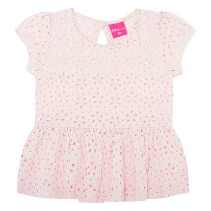 TMX1162-RS_A-moda-menina-bata-malha-laise-rosa-tmx-no-bebefacil-loja-de-roupas-enxoval-e-acessorios-para-bebes