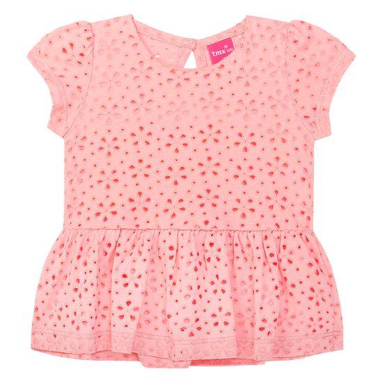 TMX1162-FL_A-moda-menina-bata-malha-laise-coral-tmx-no-bebefacil-loja-de-roupas-enxoval-e-acessorios-para-bebes