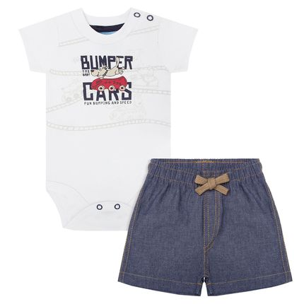 TMX4034-BR_A---moda-bebe-menino-conjunto-body-curto-bermuda-jeans-speed-tmx-no-bebefacil-loja-de-roupas-enxoval-e-acessorios-para-bebes