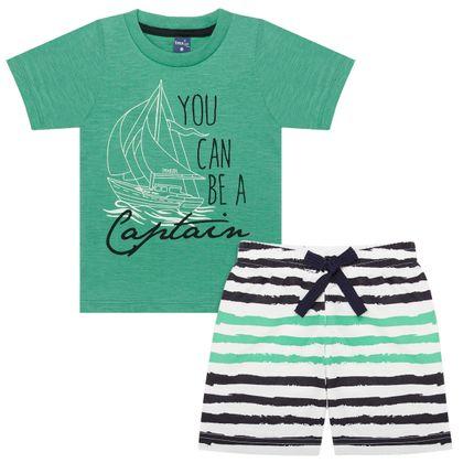 TMX5254-VD_A-moda-menino-conjunto-camiseta-bermuda-tactel-sailor-tmx-no-bebefacil-loja-de-roupas-enxoval-e-acessorios-para-bebes