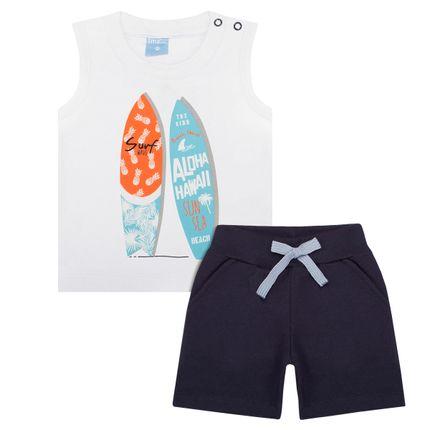 TMX5256-BR_A-conjunto-regata-malha-bermuda-moletinho-aloha-tmx-no-bebefacil-loja-de-roupas-enxoval-eacessorios-para-bebes