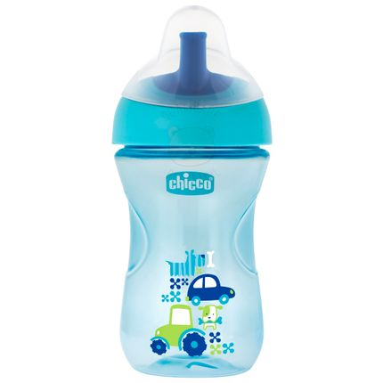 CH5185-B-A-Copo-Advanced-266ml--12m---Cachorrinho---Chicco