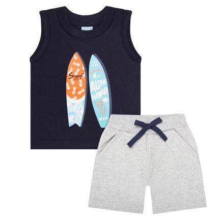 TMX5256-MR_A-conjunto-regata-malha-bermuda-moletinho-hawaii-tmx-no-bebefacil-loja-de-roupas-enxoval-eacessorios-para-bebes