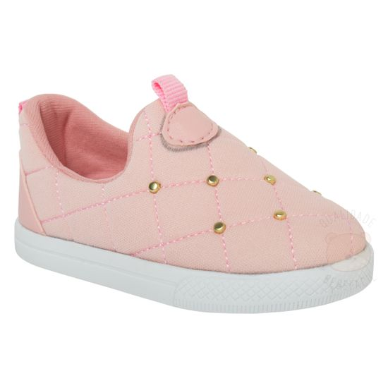 PS225-02T_B-sapatnho-menina-tenis-matelasse-strass-rosa-pesh-no-bebefacil-loja-de-roupas-enxoval-e-acessorios-para-bebes