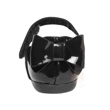 PS175-05T_D-sapatnho-menina-sapatilha-laco-verniz-preta-pesh-no-bebefacil-loja-de-roupas-enxoval-e-acessorios-para-bebes
