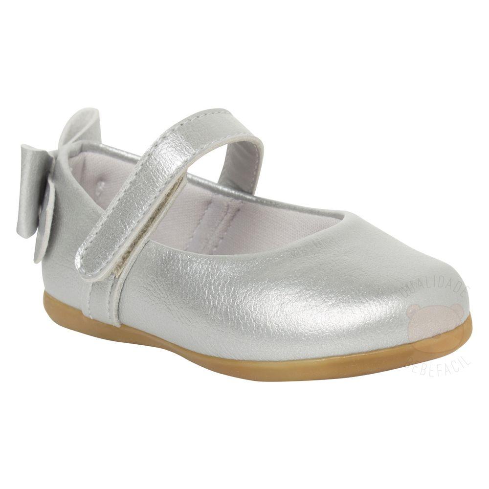 PS175-08T_B-sapatnho-menina-sapatilha-laco-verniz-prata-pesh-no-bebefacil-loja-de-roupas-enxoval-e-acessorios-para-bebes