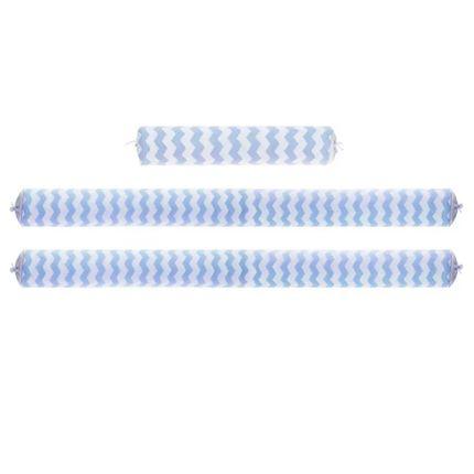 RLTG-RCTP4538-1_A-enxoval-e-maternidade-rolinho-de-cabeceira-laterais-para-berco-chevron-azul-Petit-no-Bebefacil-loja-de-roupas-e-enxoval-para-bebes