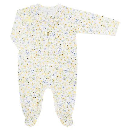23394619-RN_A-moda-bebe-menina-macacao-longo-babadinhos-em-cotton-citrus-mini-sailor-no-bebefacil-loja-de-roupas-enxoval-eacessorios-para-bebes