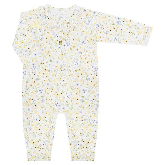 23394619-M_A-moda-bebe-menina-macacao-longo-babadinhos-em-cotton-citrus-mini-sailor-no-bebefacil-loja-de-roupas-enxoval-eacessorios-para-bebes