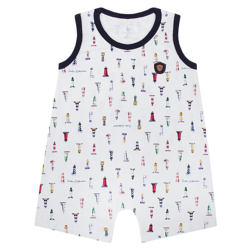 90304621_A-moda-bebe-menino-macacao-regate-em-cotton-navigation-mini-sailor-no-bebefacil-loja-de-roupas-enxoval-e-acessorios-para-bebes
