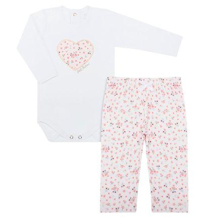 40014637_A-moda-bebe-menina-body-longo-calca-cotton-liberty-no-bebefacil-loja-de-roupas-enxoval-e-acessorios-para-bebes