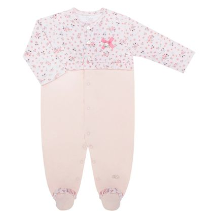 23254637-RN_A-moda-bebe-menina-macacao-longo-suedine-liberty-no-bebefacil-loja-de-roupas-enxoval-e-acessorios-para-bebes