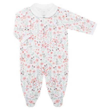 23274637-RN_A-moda-bebe-menina-macacao-longo-cotton-liberty-petit-no-bebefacil-loja-de-roupas-enxoval-e-acessorios-para-bebes