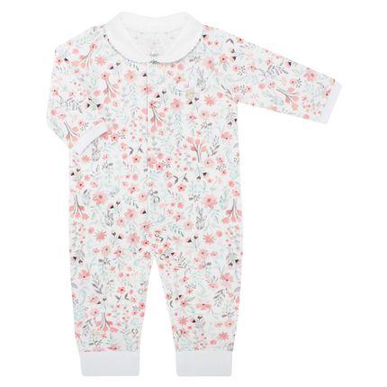 23274637-M_A-moda-bebe-menina-macacao-longo-cotton-liberty-petit-no-bebefacil-loja-de-roupas-enxoval-e-acessorios-para-bebes