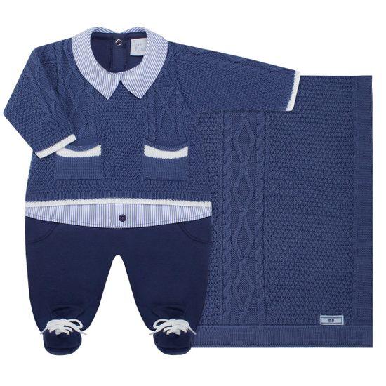 BB5746_A-moda-bebe-menino-saida-maternidade-macacao-longo-manta-tricot-beth-bebe-no-bebefacil-loja-de-roupas-enxoval-e-acessorios-para-bebes