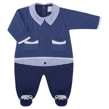 BB5746_B-moda-bebe-menino-saida-maternidade-macacao-longo-manta-tricot-beth-bebe-no-bebefacil-loja-de-roupas-enxoval-e-acessorios-para-bebes