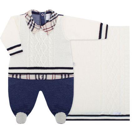 BB5749_A-moda-bebe-menino-saida-maternidade-macacao-longo-manta-theodor-tricot-beth-bebe-no-bebefacil-loja-de-roupas-enxoval-e-acessorios-para-bebes