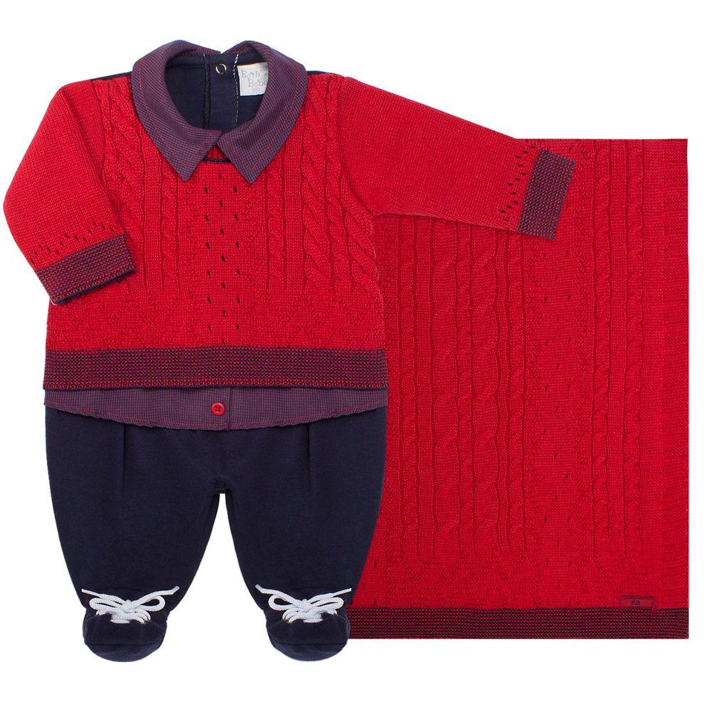 BB5752_A-moda-bebe-menino-saida-maternidade-macacao-longo-manta-tricot-edward-beth-bebe-no-bebefacil-loja-de-roupas-enxoval-e-acessorios-para-bebes