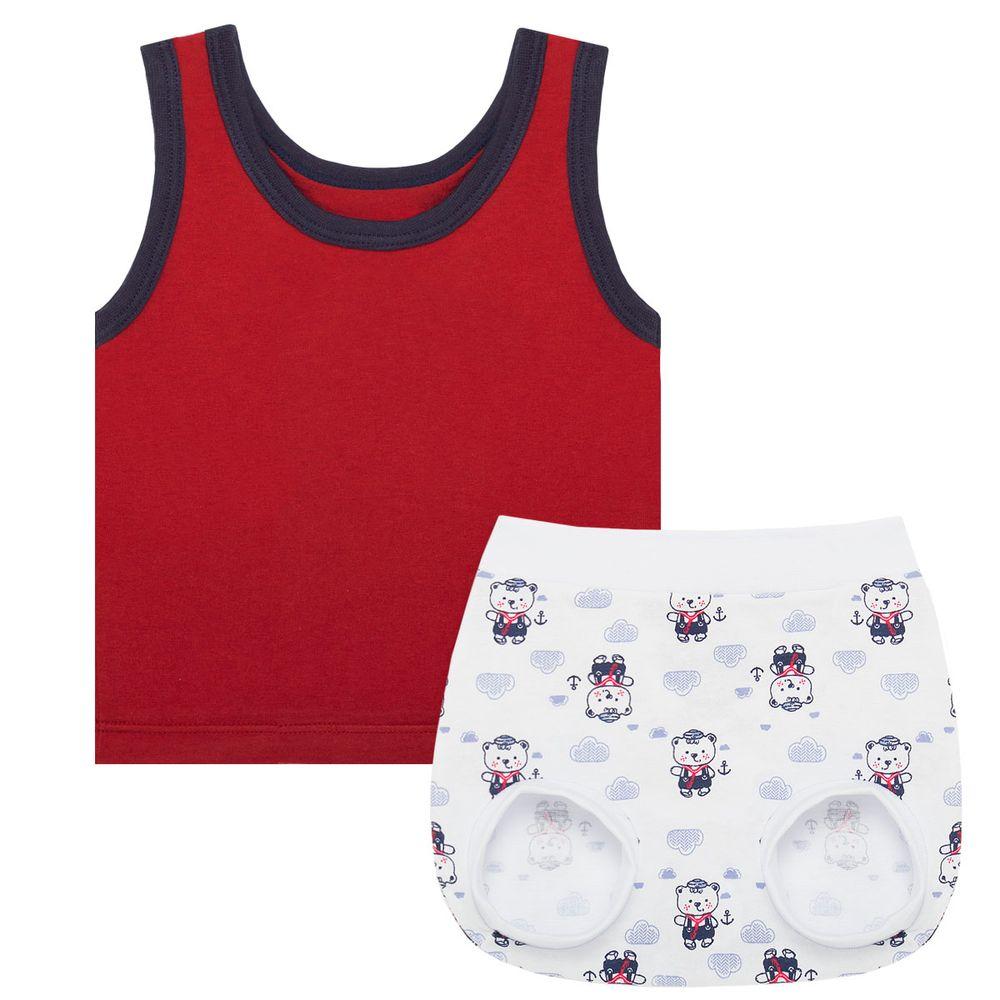 DR13004-VR_A-moda-bebe-menino-regta-cobre-fralda-malha-ursinho-del-rio-no-bebefacil-loja-de-roupas-enxoval-e-acessorios-para-bebes