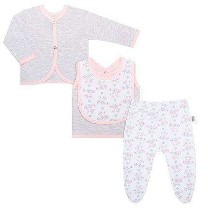 DR13001-CZ_A-moda-bebe-menina-conjunto-pagao-casaquinho-regata-babador-calca-mijao-malha-coelhinha-del-rio-no-bebefacil-loja-de-roupas-enxoval-e-acessorios-para-bebes