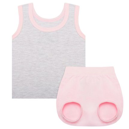 DR13004-CZ_A-moda-bebe-menino-regata-cobre-fralda-malha-rosa-del-rio-no-bebefacil-loja-de-roupas-enxoval-e-acessorios-para-bebes