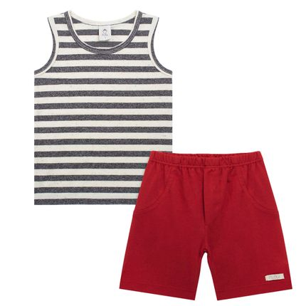 PB9556_A-moda-menino-regata-shorts-suedine-summer-piu-blu-no-bebefacil-loja-de-roupas-enxoval-e-acessorios-para-bebes
