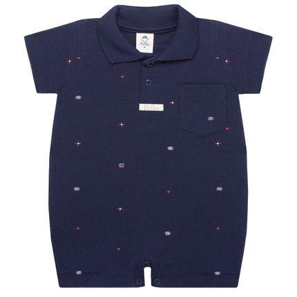 PB3360_A-moda-bebe-menino-macacao-gola-polo-curto-em-piquet-nautico-piu-blu-no-bebefacil-loja-de-roupas-enxoval-e-acessorios-para-bebes
