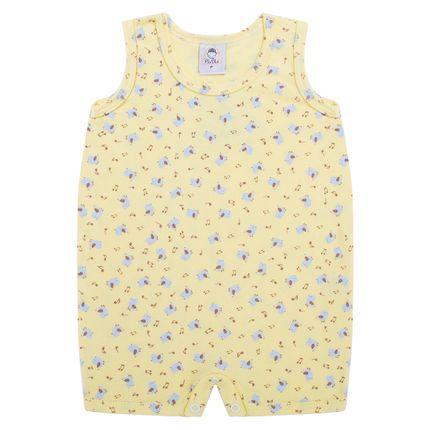 PB4045_A-moda-bebe-menino-macacao-regata-em-suedine-passarinho-piu-blu-no-bebefacil-loja-de-roupas-enxoval-e-acessorios-para-bebes