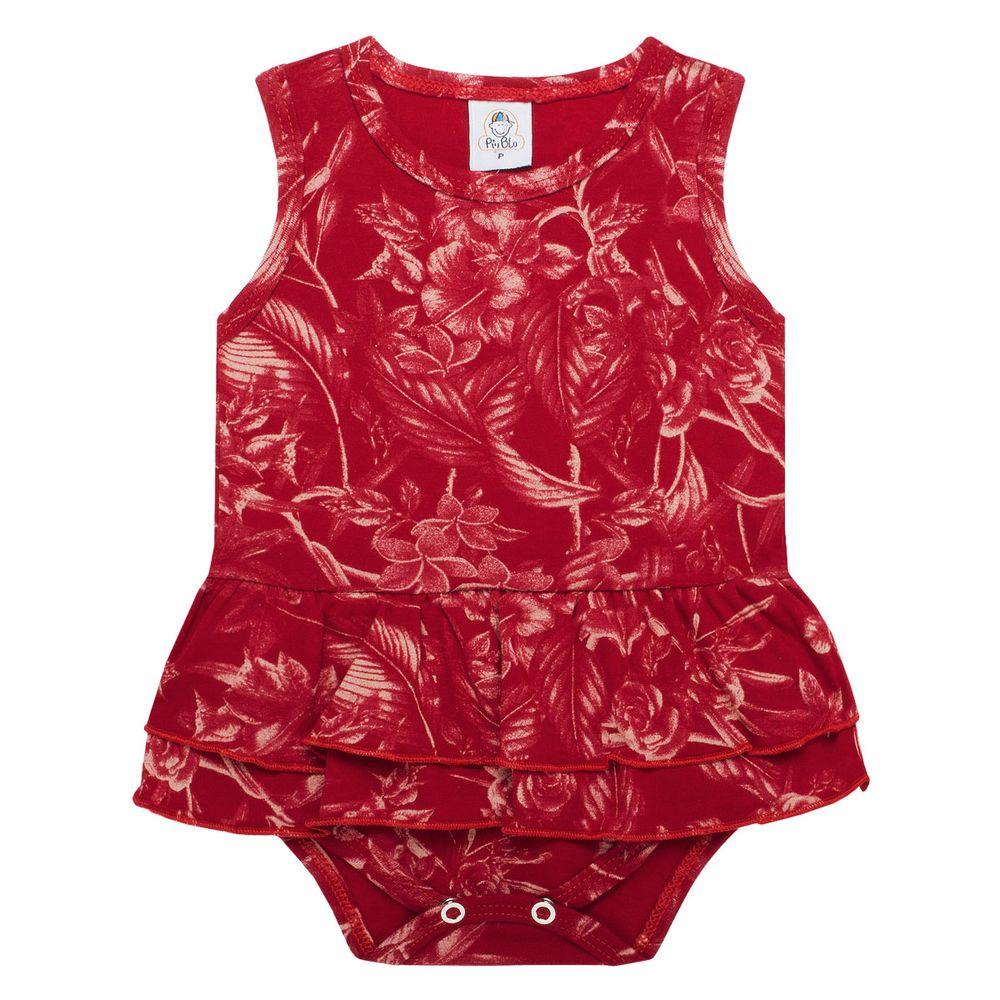 PB6065_A-moda-bebe-menina-body-vestido-malha-sunflower-piu-blu-no-bebefacil-loja-de-roupas-enxoval-e-acessorios-para-bebes