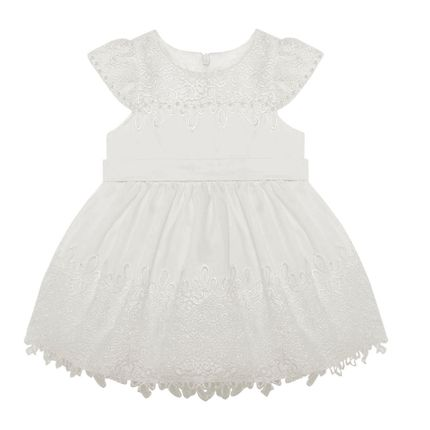 BB6260_A-moda-bebe-menina-batizado-vestido-festa-guipir-e-perolas-off-white-no-bebefacil-loja-de-roupas-enxoval-e-acessorios-para-bebes