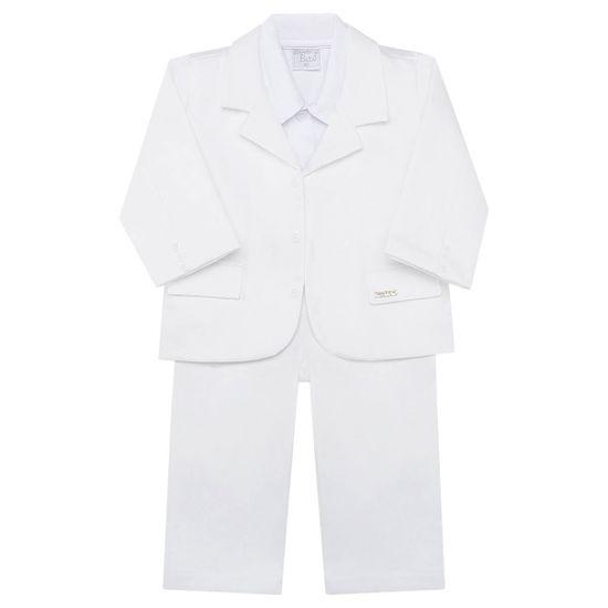 BB6256_A-moda-bebe-menino-batizado-terno-blazer-camisa-manga-curta-calca-branco-beth-bebe-no-bebefacil-loja-de-roupas-enxoval-e-acessorios-para-bebes