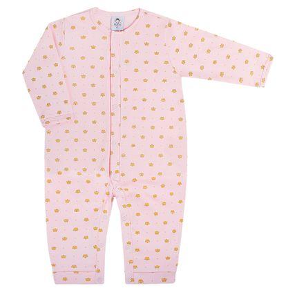 PB7051-M_A-moda-bebe-menina-macacao-longo-em-suedine-coroinha-rosa-piu-blu-no-bebefacil-loja-de-roupas-enxoval-e-acessorios-para-bebes