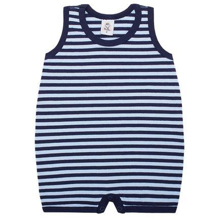 PB4358_A-moda-bebe-menino-banho-de-sol-em-meia-malha-listrado-azul-piu-blu-no-bebefacil-loja-de-roupas-enxoval-e-acessorios-para-bebes