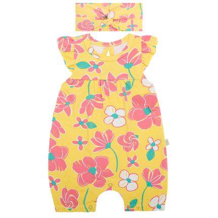 PL66114-AM_A-moda-bebe-menina-macacao-regata-babadinhos-faixa-turbante-em-cotton-spring-flowers-pingo-lele-no-bebefacil-loja-de-roupas-enxoval-e-acessorios-para-bebes