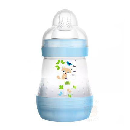 MAM4661-A-Mamadeira-First-Bottle--160ml--Boys--0m-----MAM