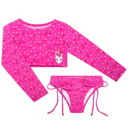 PK110500203_A-moda-menina-biquini-cropped-unicornio-puket-no-bebefacil-loja-de-roupas-enxoval-e-acessorios-para-bebes