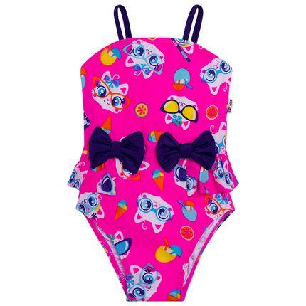 KIT1-GT_C-moda-praia-bebe-menina-camiseta-surfista-maio-lycra-gatinha-puket-no-bebefacil-loja-de-roupas-enxoval-e-acessorios-para-bebes