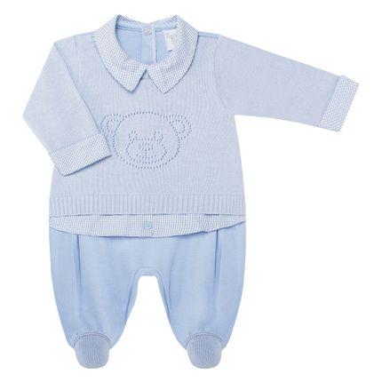 BB3861_A-moda-bebe-menino-macacao-longo-tricot-suedine-ursinho-beth-bebe-no-bebefacil-loja-de-roupas-enxoval-e-acessorios-para-bebes
