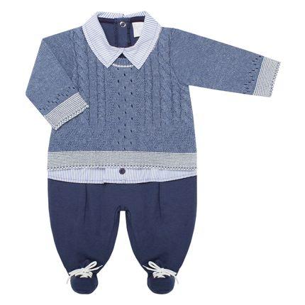 BB3865_A-moda-bebe-menino-macacao-longo-suedine-tricot-charles-beth-bebe-no-bebefacil-loja-de-roupas-enxoval-e-acessorios-para-bebes