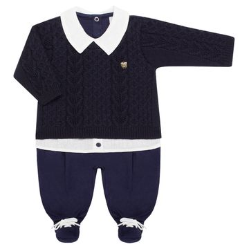 BB3867_A-moda-bebe-menino-macacao-longo-suedine-tricot-alfred-beth-bebe-no-bebefacil-loja-de-roupas-enxoval-e-acessorios-para-bebes
