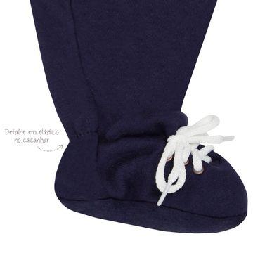 BB3867_C-moda-bebe-menino-macacao-longo-suedine-tricot-alfred-beth-bebe-no-bebefacil-loja-de-roupas-enxoval-e-acessorios-para-bebes