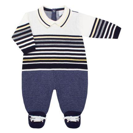 BB3869_A1-moda-bebe-menino-macacao-longo-suedine-tricot-bryan-beth-bebe-no-bebefacil-loja-de-roupas-enxoval-e-acessorios-para-bebes